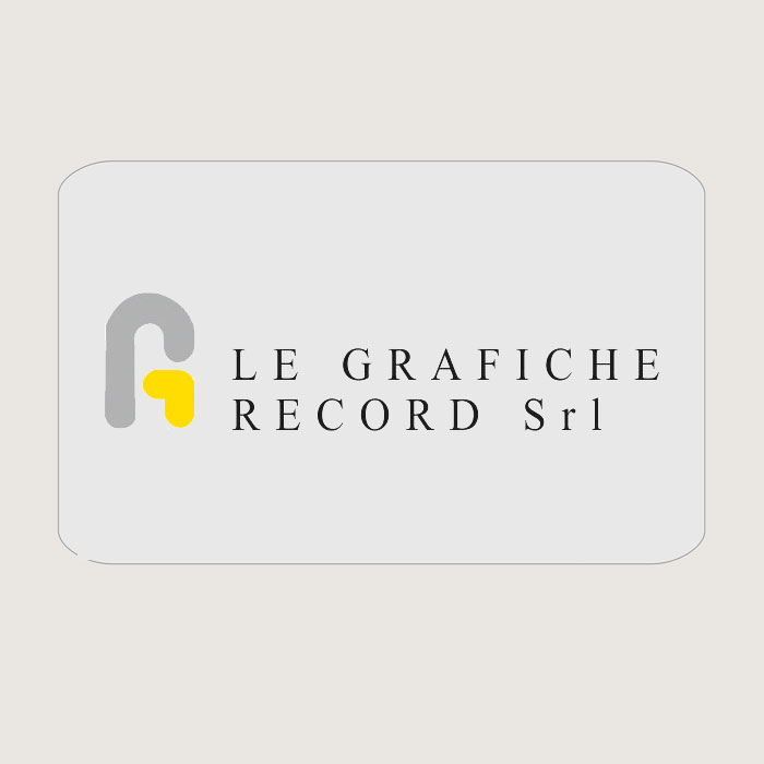 LeGraficheRecords-web.jpg