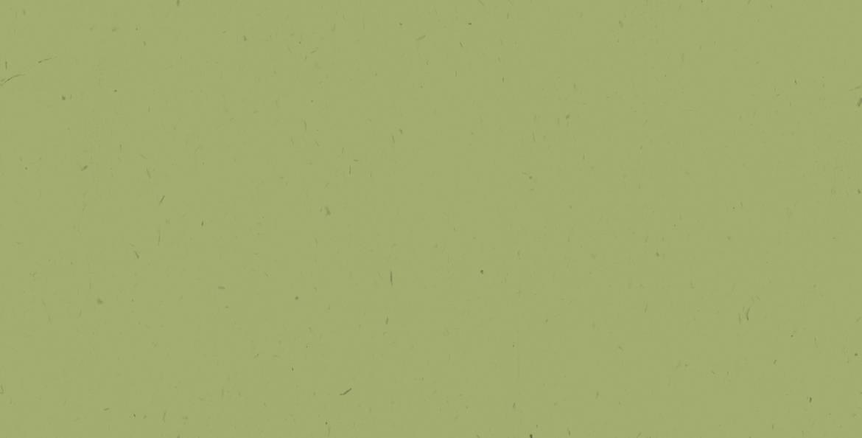 bg_green.jpg