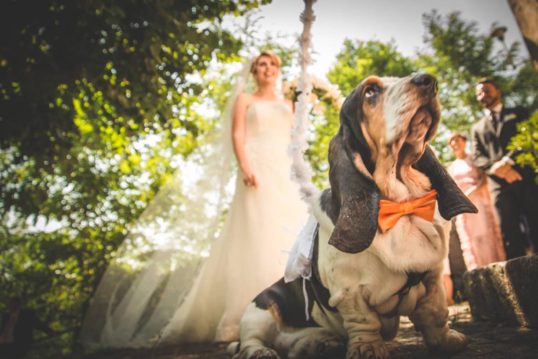 Matrimonio-Annamaria-e-Filippo-103.jpg