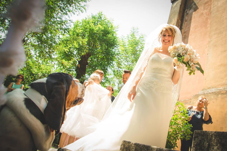 Matrimonio-Annamaria-e-Filippo-105.jpg