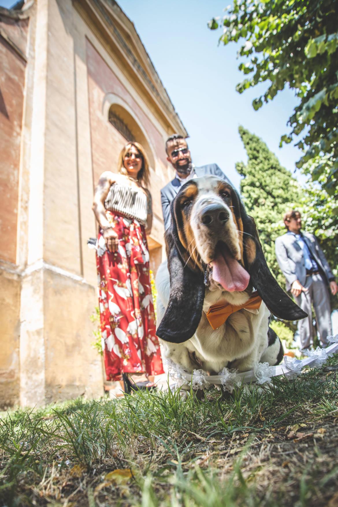 Matrimonio-Annamaria-e-Filippo-140.jpg