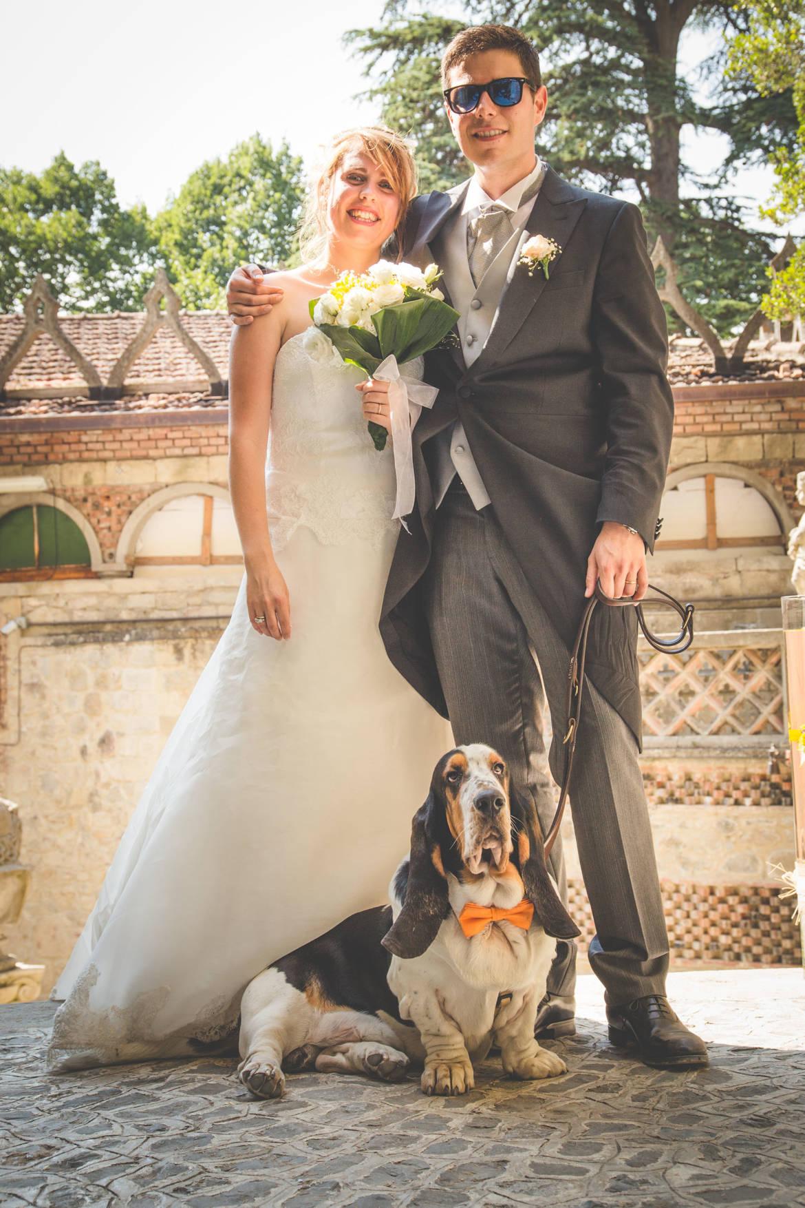 Matrimonio-Annamaria-e-Filippo-285.jpg
