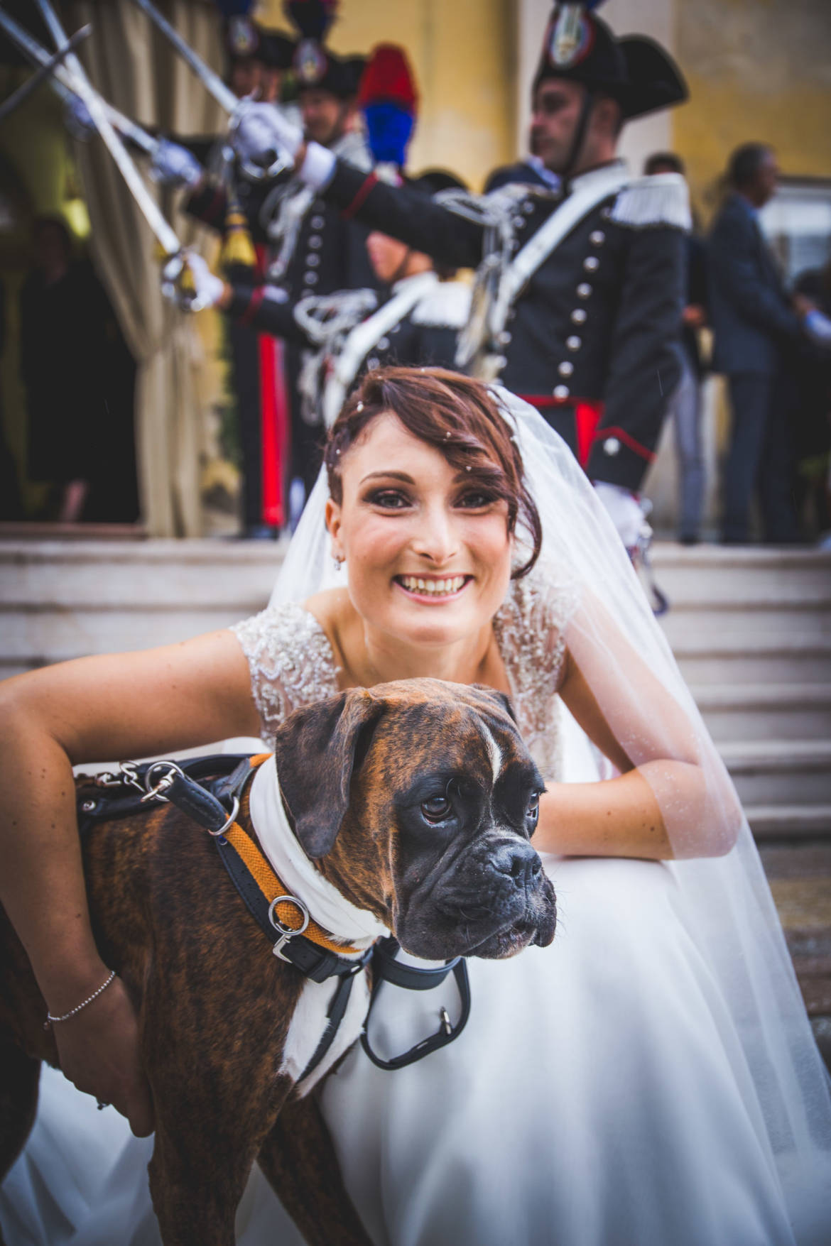 Matrimonio-Daniele-e-Nicoletta-180.jpg