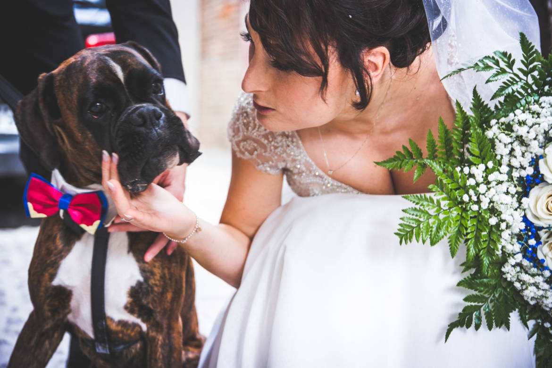 Matrimonio-Daniele-e-Nicoletta-234.jpg