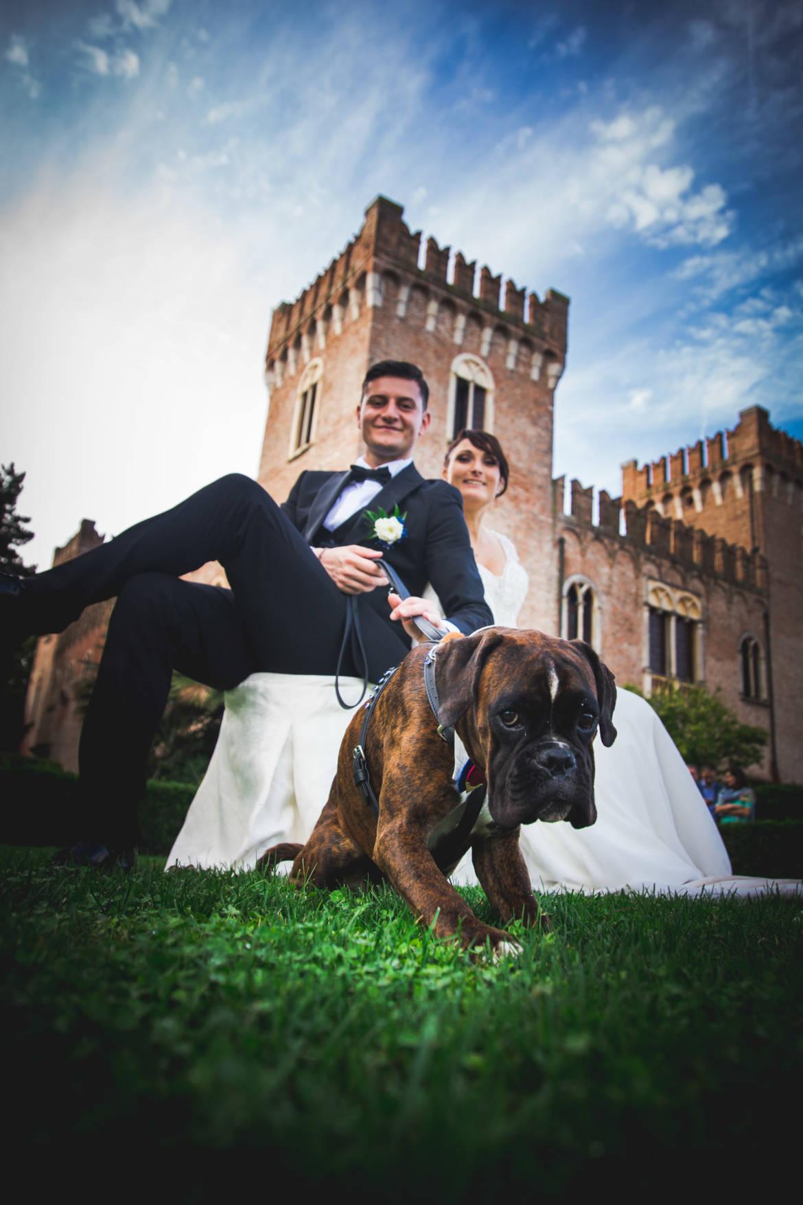 Matrimonio-Daniele-e-Nicoletta-338.jpg
