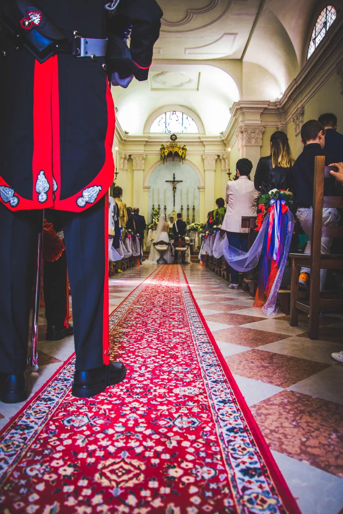 Matrimonio-Daniele-e-Nicoletta-88.jpg