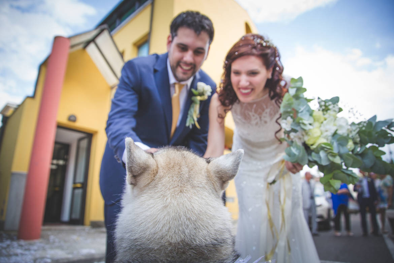 Matrimonio-Enrico-e-Mirna-150.jpg