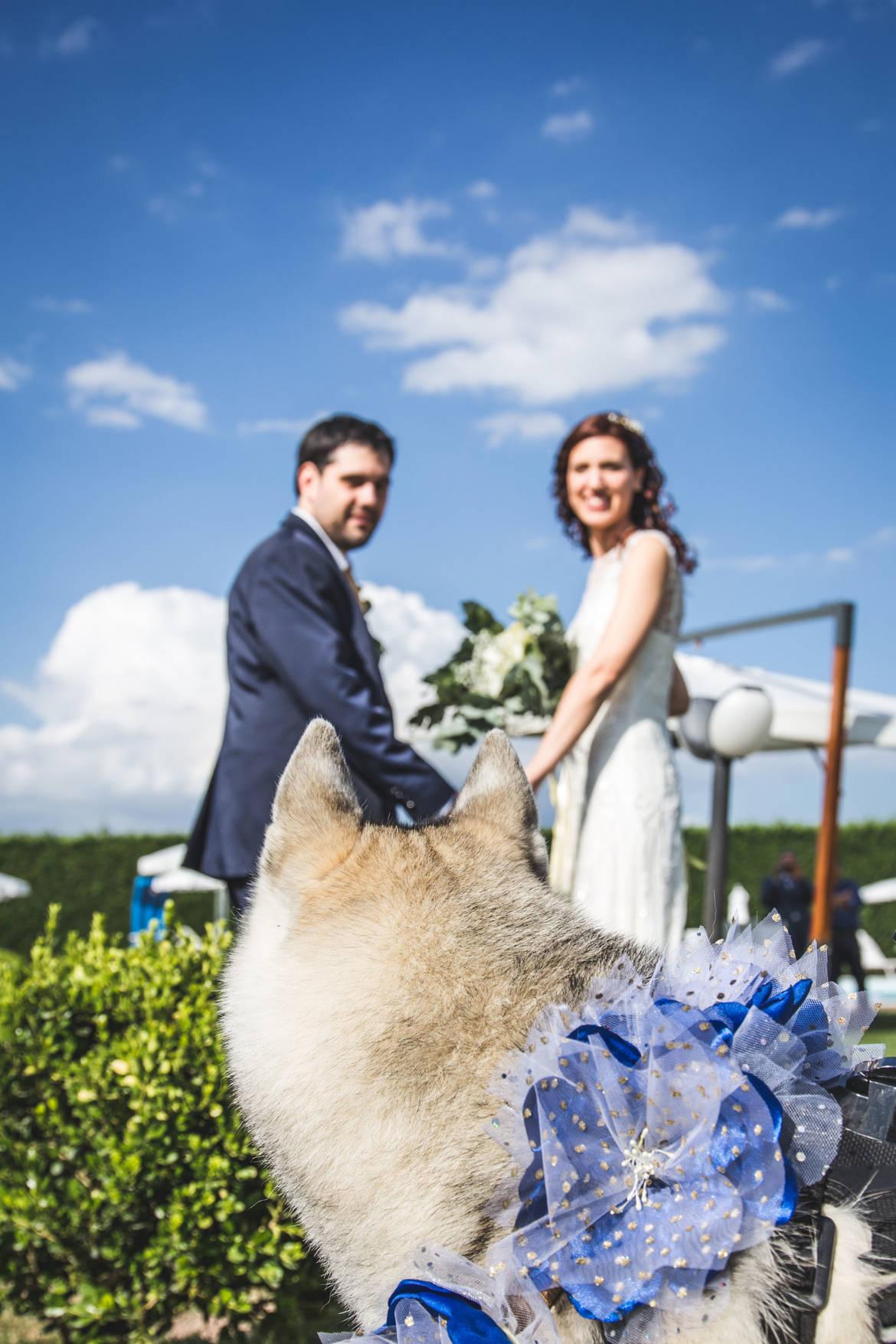 Matrimonio-Enrico-e-Mirna-16.jpg