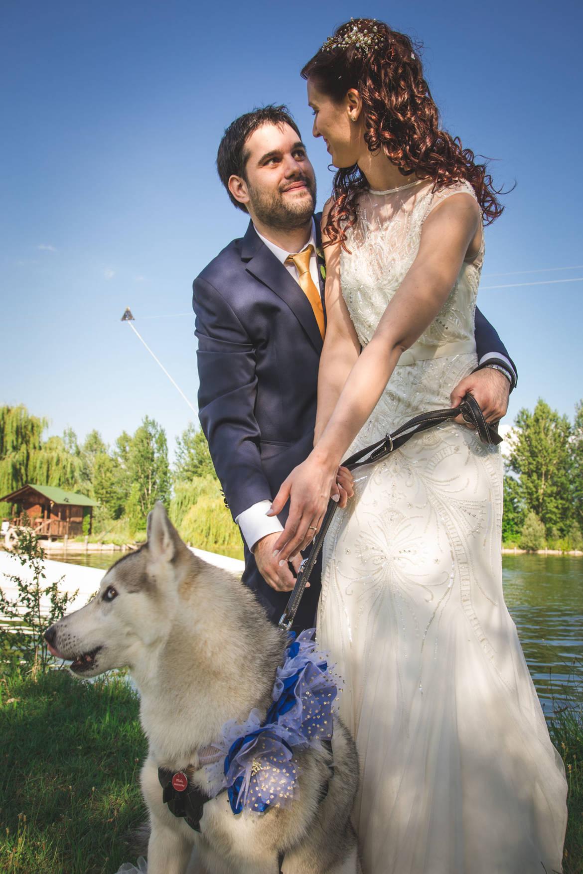 Matrimonio-Enrico-e-Mirna-22.jpg