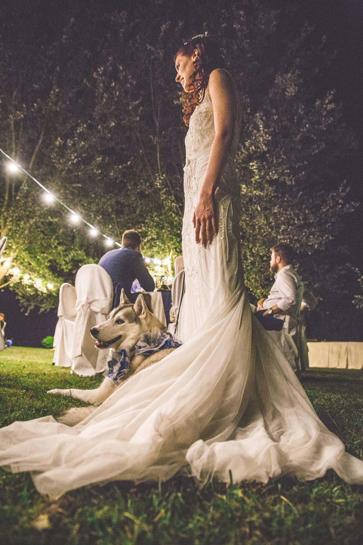 Matrimonio-Enrico-e-Mirna-29.jpg