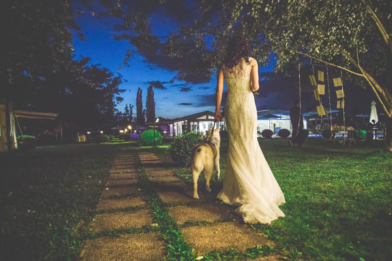 Matrimonio-Enrico-e-Mirna-3.jpg