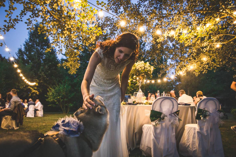 Matrimonio-Enrico-e-Mirna-30.jpg