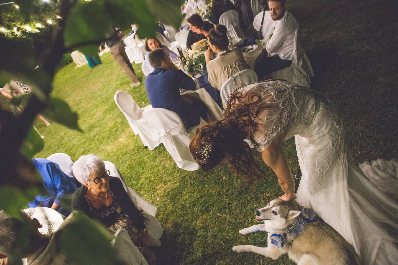 Matrimonio-Enrico-e-Mirna-334.jpg