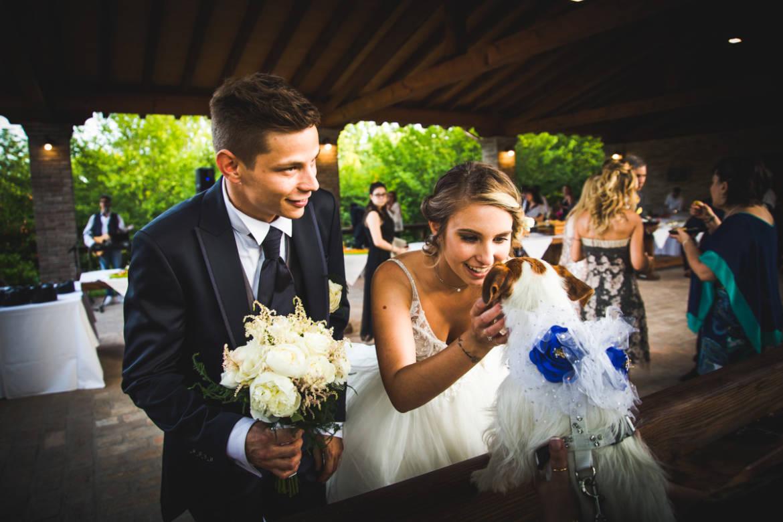 Matrimonio-Fabrizio-e-Valentina-220.jpg