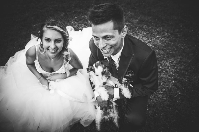 Matrimonio-Fabrizio-e-Valentina-267.jpg