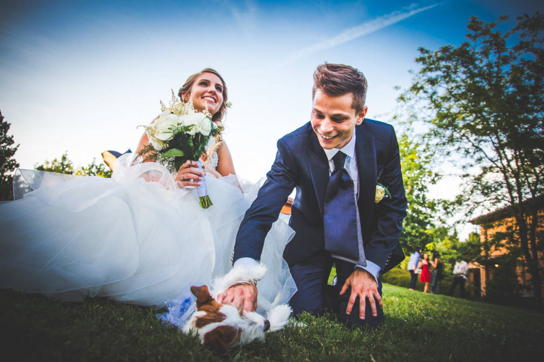 Matrimonio-Fabrizio-e-Valentina-281.jpg
