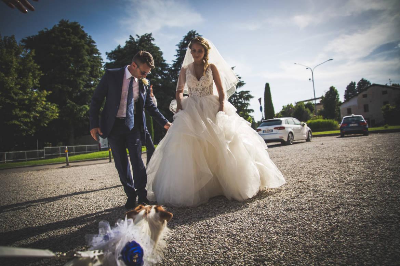 Matrimonio-Fabrizio-e-Valentina-91.jpg