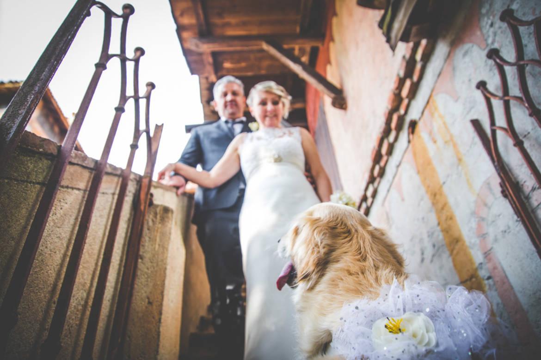 Matrimonio-Ivano-e-Monica-123.jpg