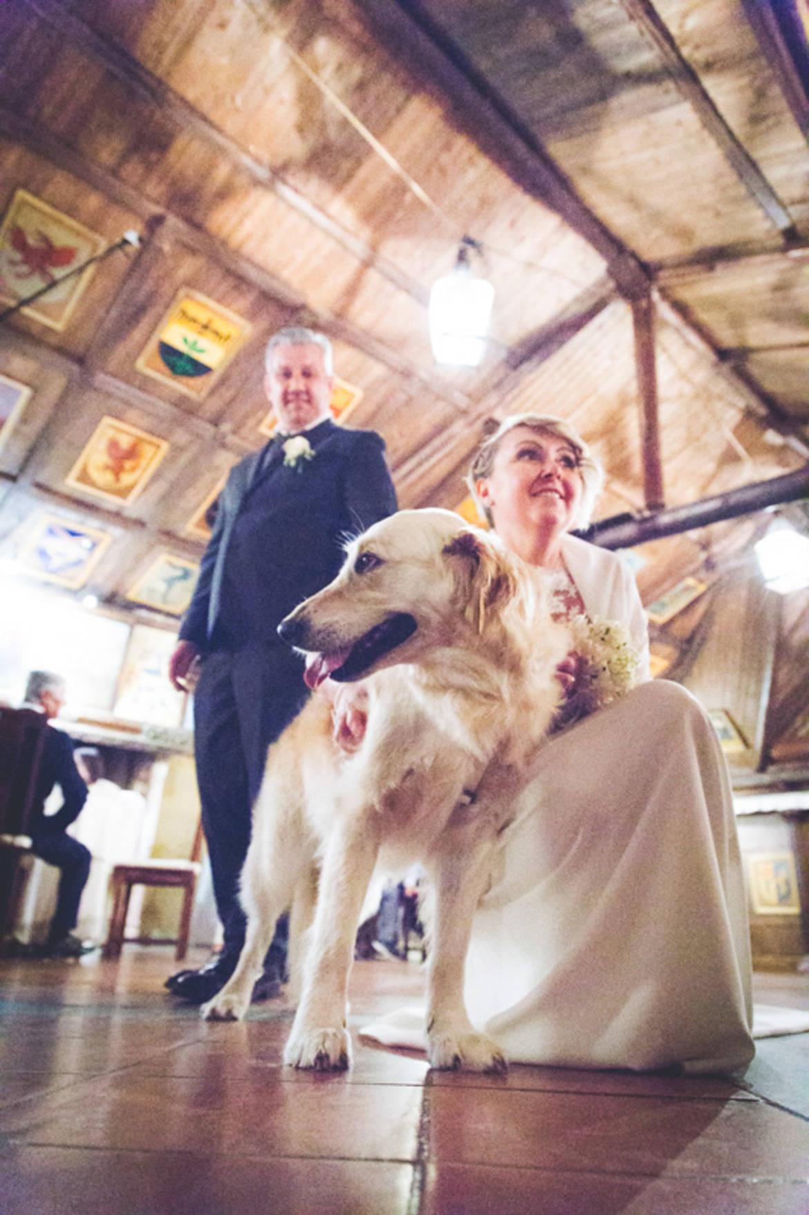 Matrimonio-Ivano-e-Monica-162.jpg