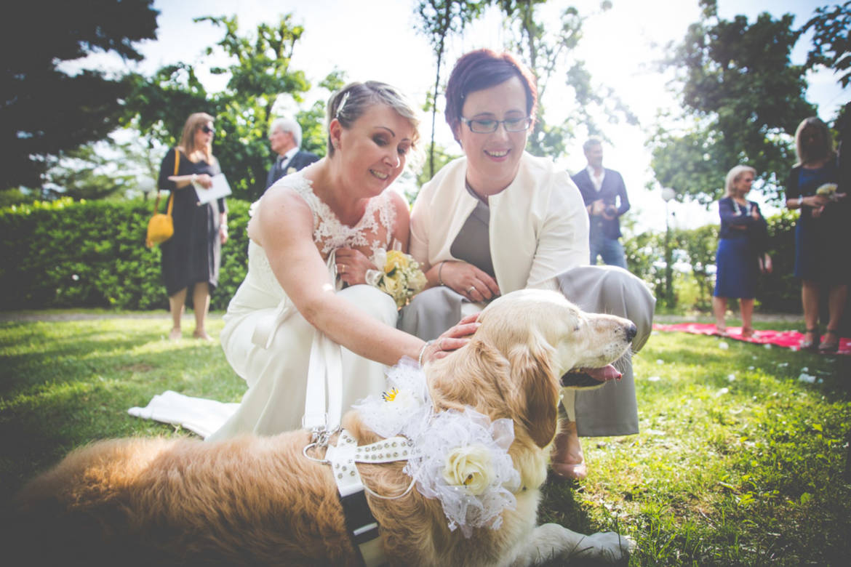 Matrimonio-Ivano-e-Monica-352.jpg