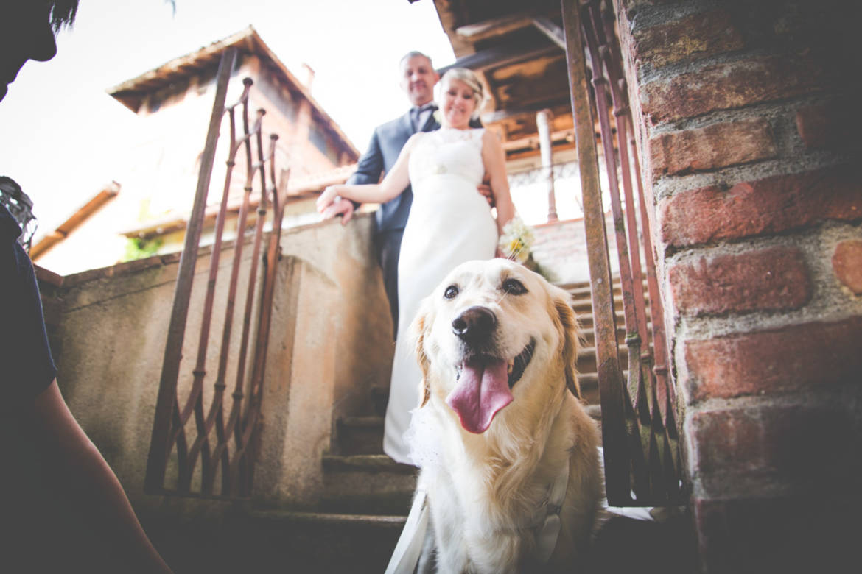 Matrimonio-Ivano-e-Monica-366.jpg