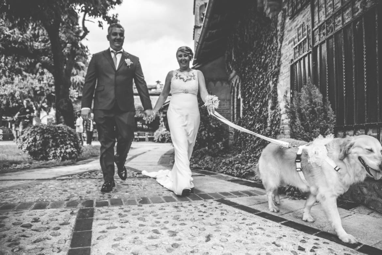 Matrimonio-Ivano-e-Monica-384.jpg