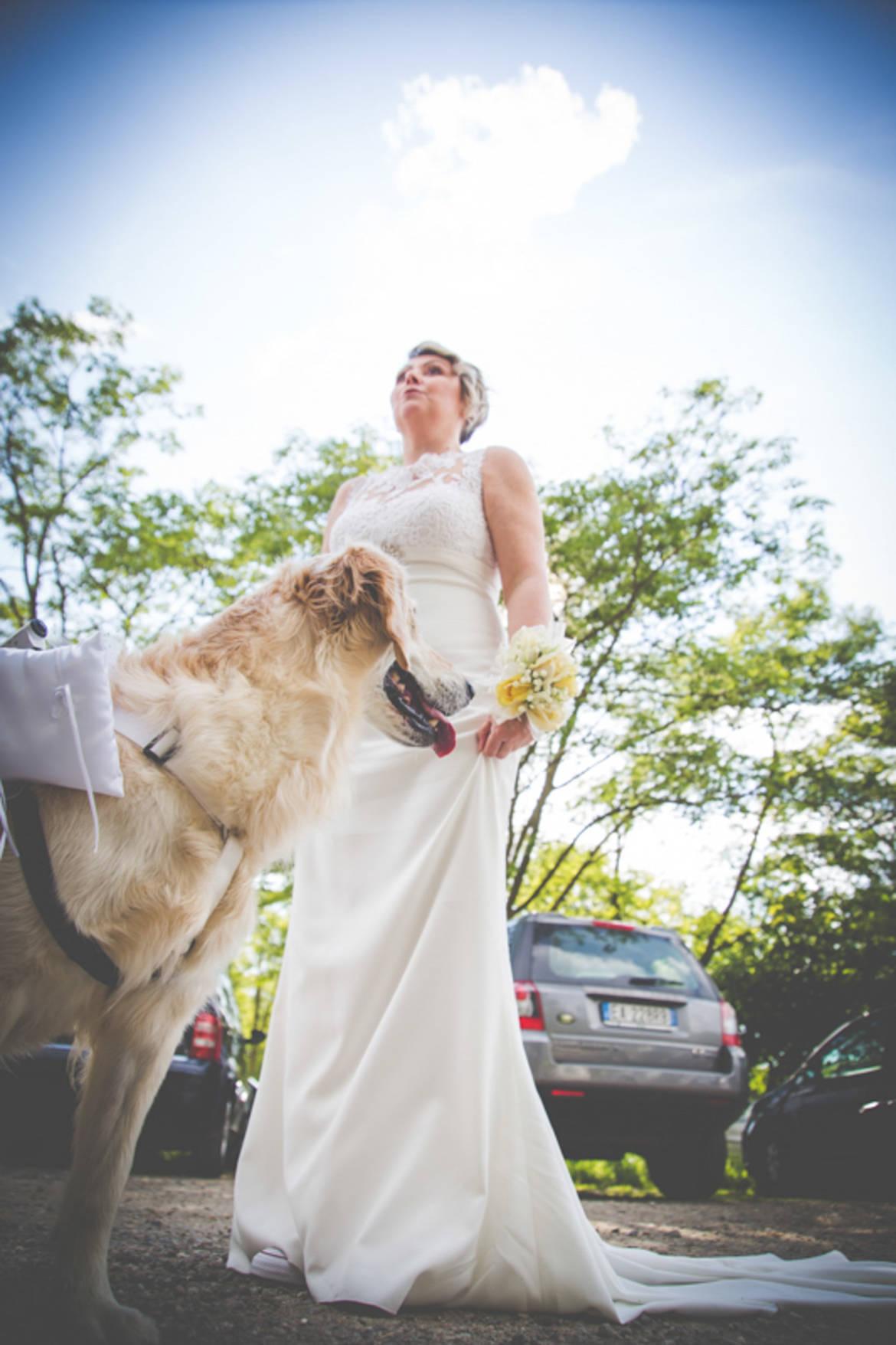 Matrimonio-Ivano-e-Monica-53.jpg