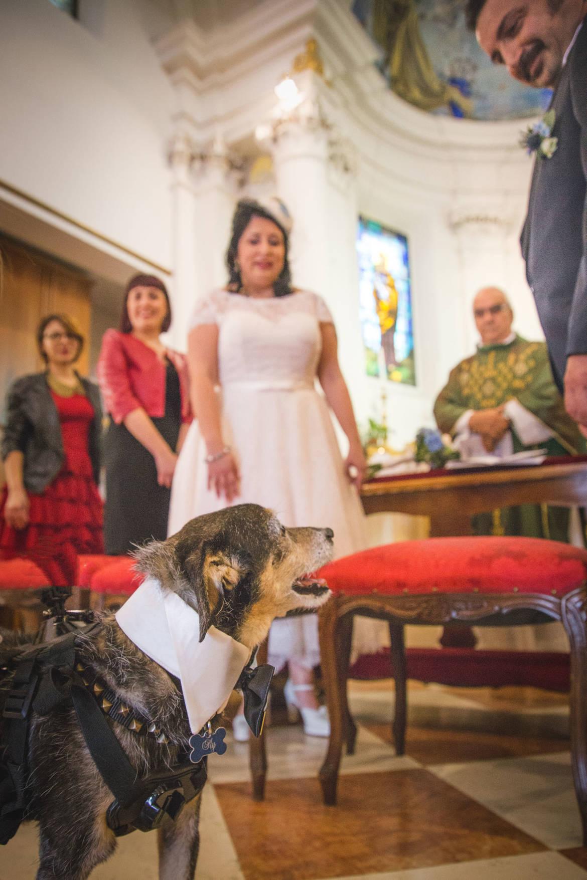 Matrimonio-Licia-e-Max-163.jpg
