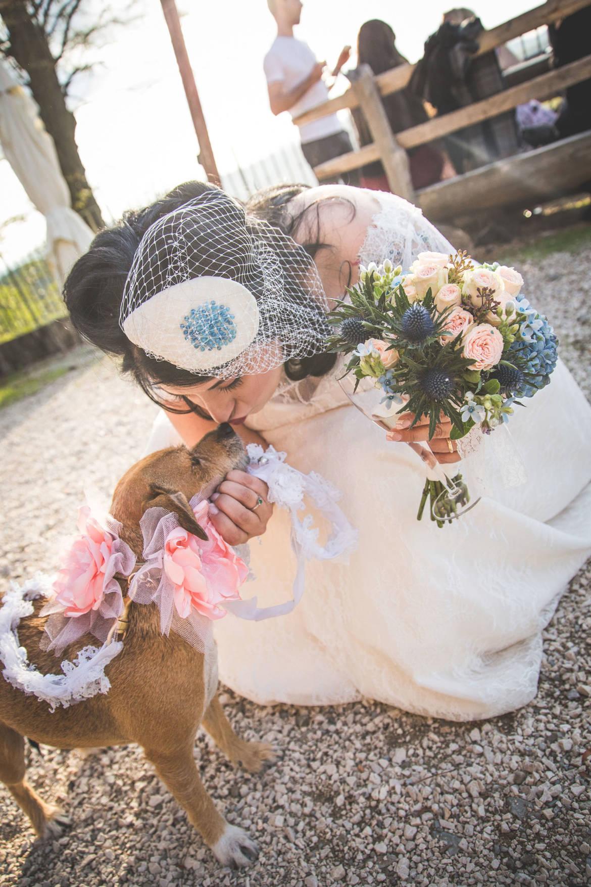 Matrimonio-Licia-e-Max-31.jpg