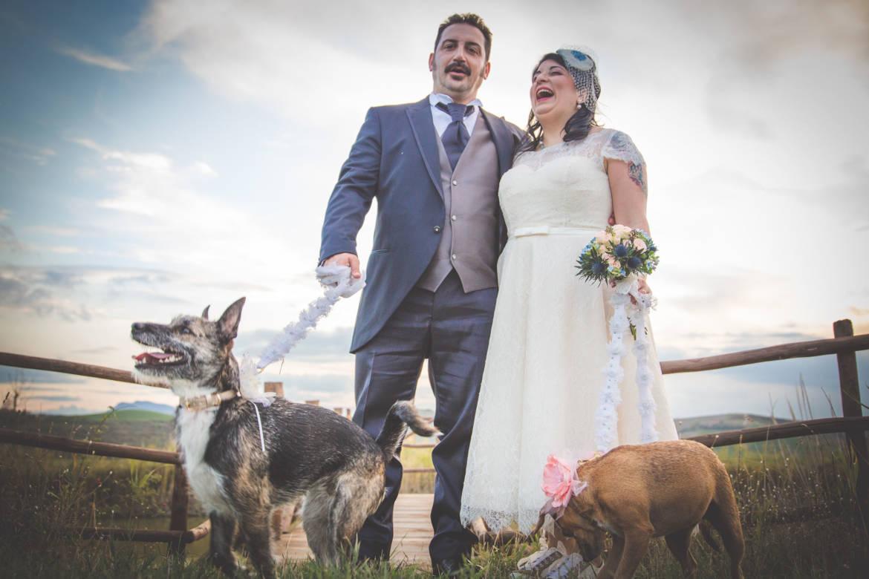 Matrimonio-Licia-e-Max-32.jpg
