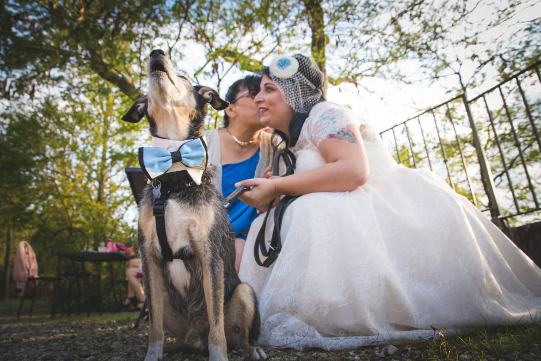 Matrimonio-Licia-e-Max-36.jpg