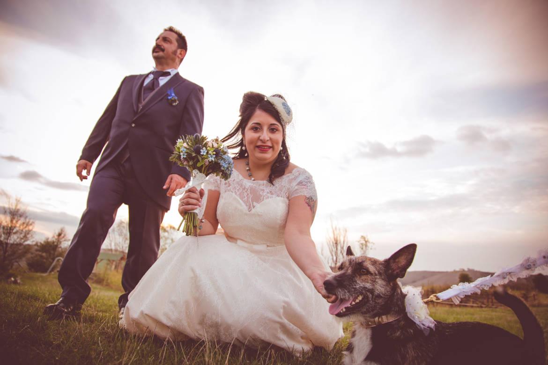 Matrimonio-Licia-e-Max-380.jpg