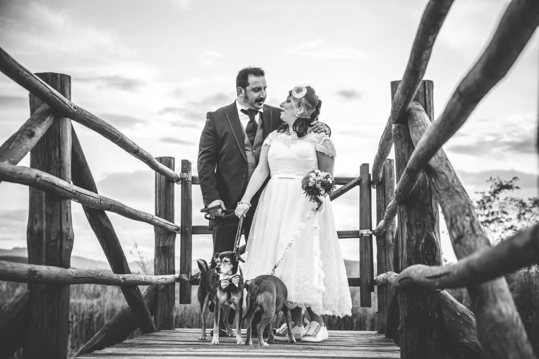 Matrimonio-Licia-e-Max-414.jpg