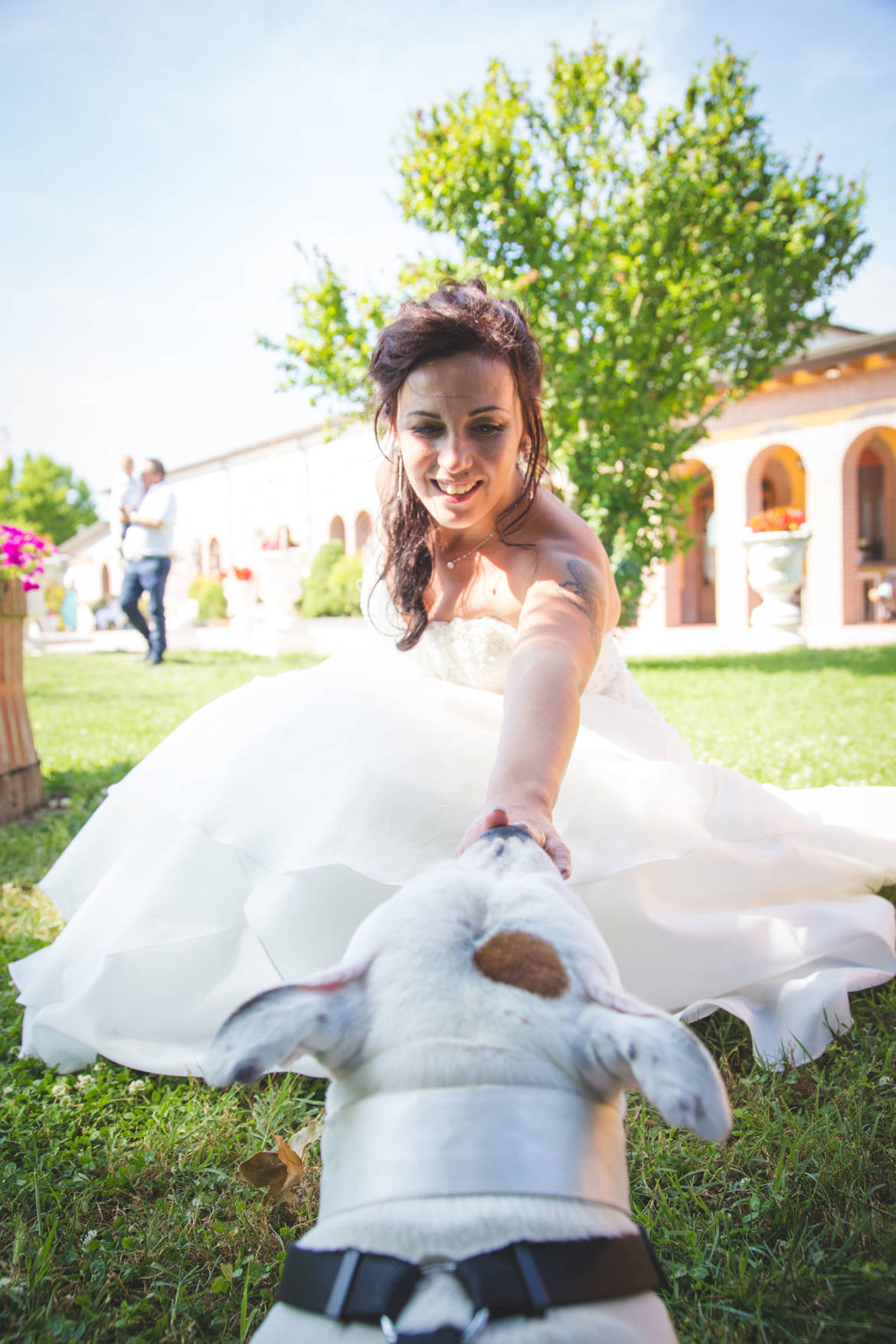 Matrimonio-Nadia-e-Tano-185.jpg