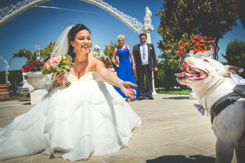 Matrimonio-Nadia-e-Tano-23.jpg
