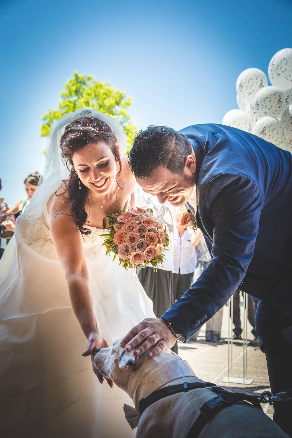 Matrimonio-Nadia-e-Tano-33.jpg