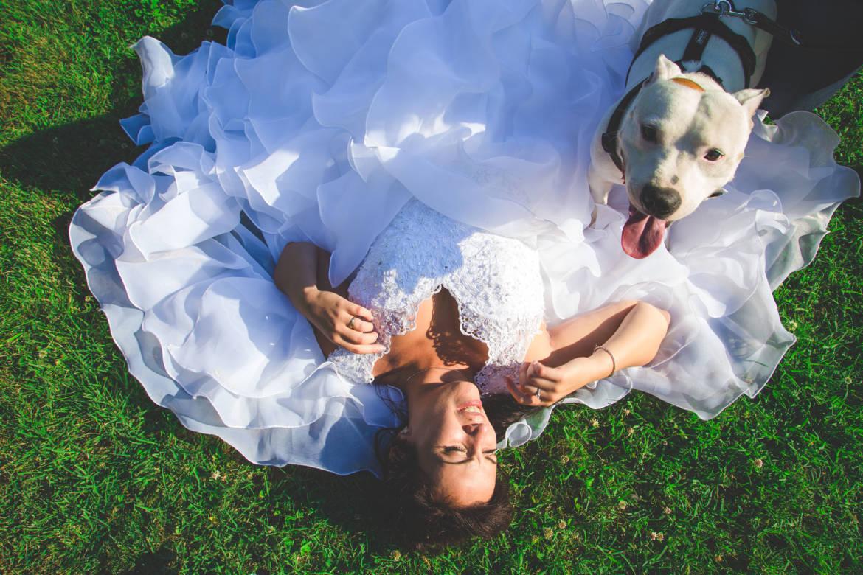 Matrimonio-Nadia-e-Tano-51.jpg