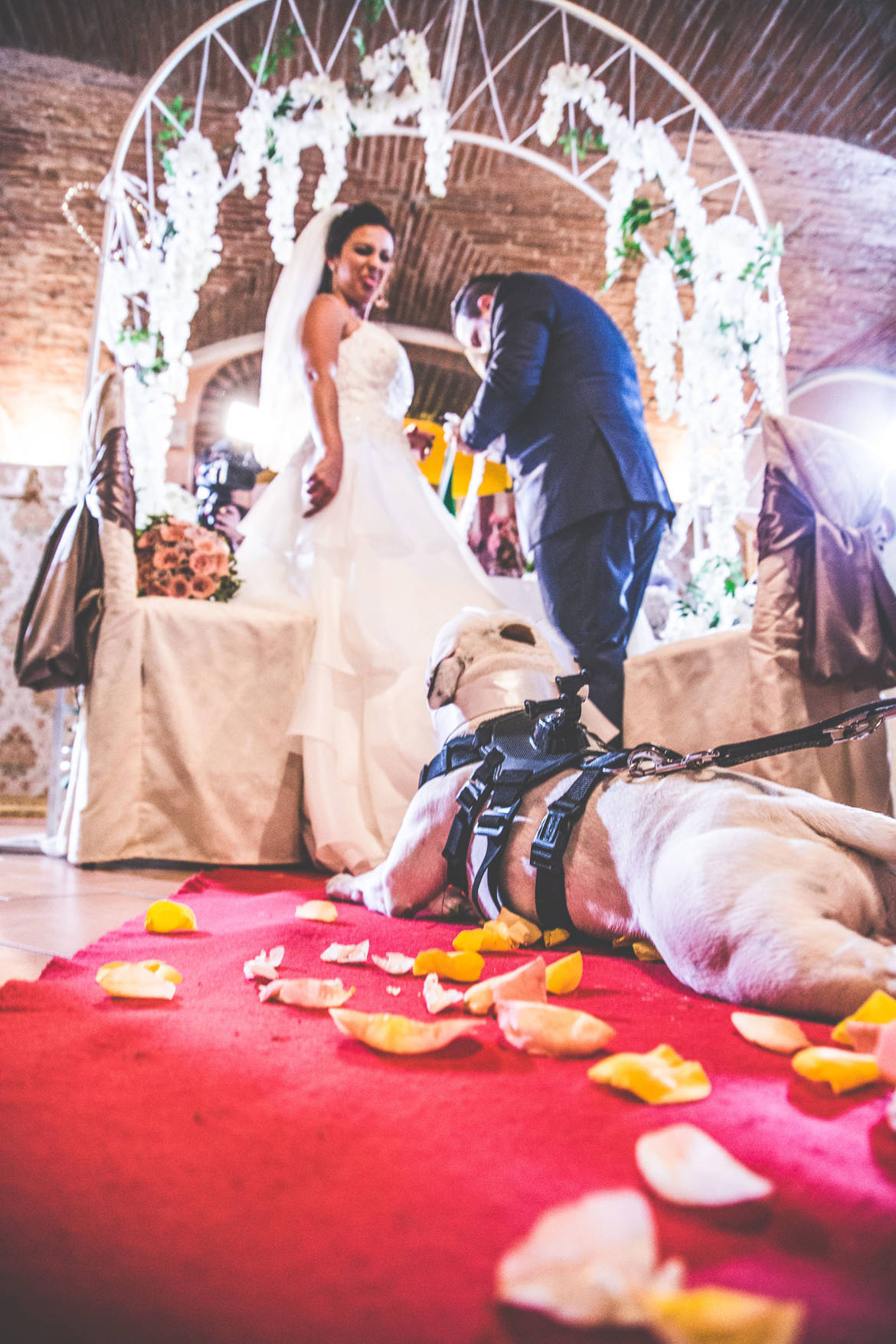Matrimonio-Nadia-e-Tano-52.jpg