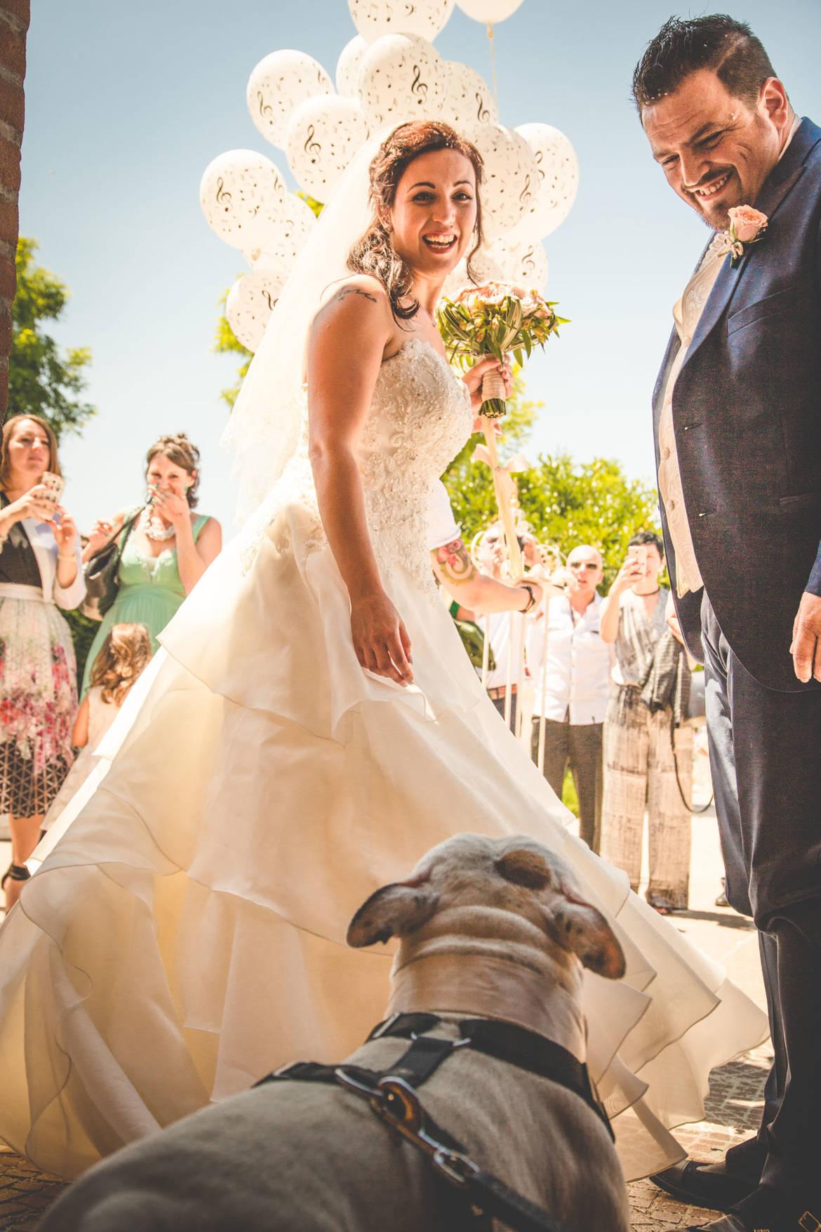 Matrimonio-Nadia-e-Tano-72.jpg