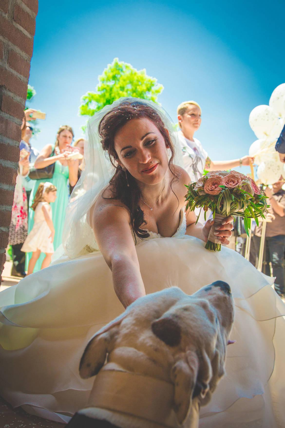 Matrimonio-Nadia-e-Tano-77.jpg