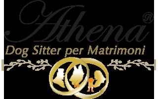 logo-athena-dogsitter-web-1