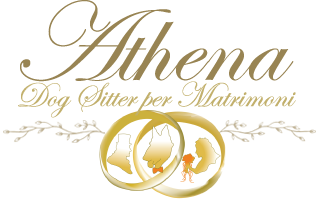 logo-athena-dogsitterevent.png