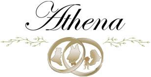 logo-dogsitterevent.jpg