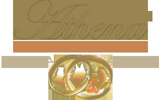 logo-dogsitterevent.png