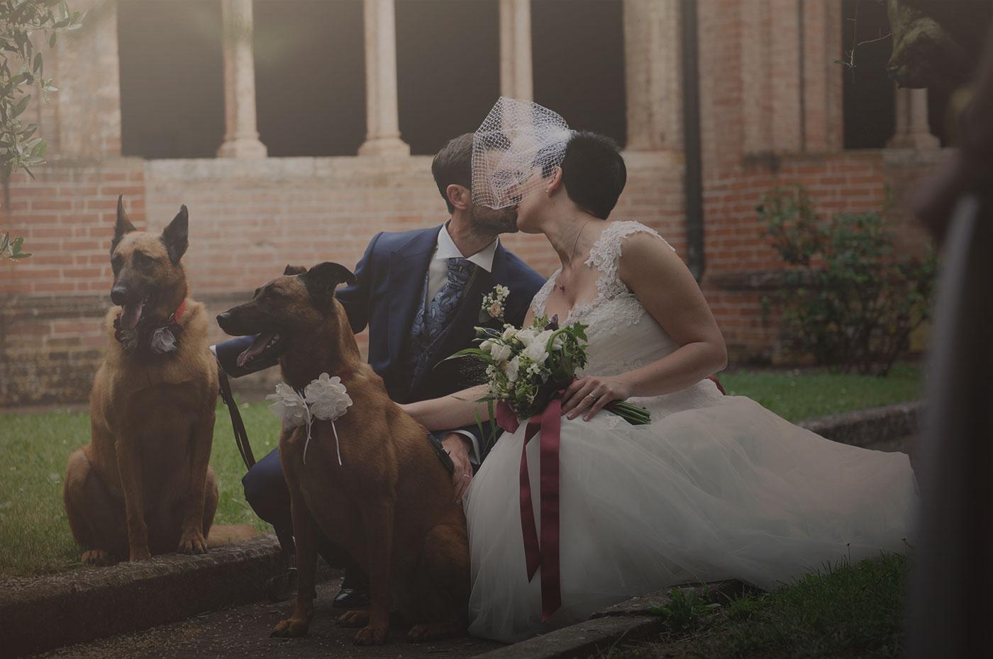 Diario di un matrimonio