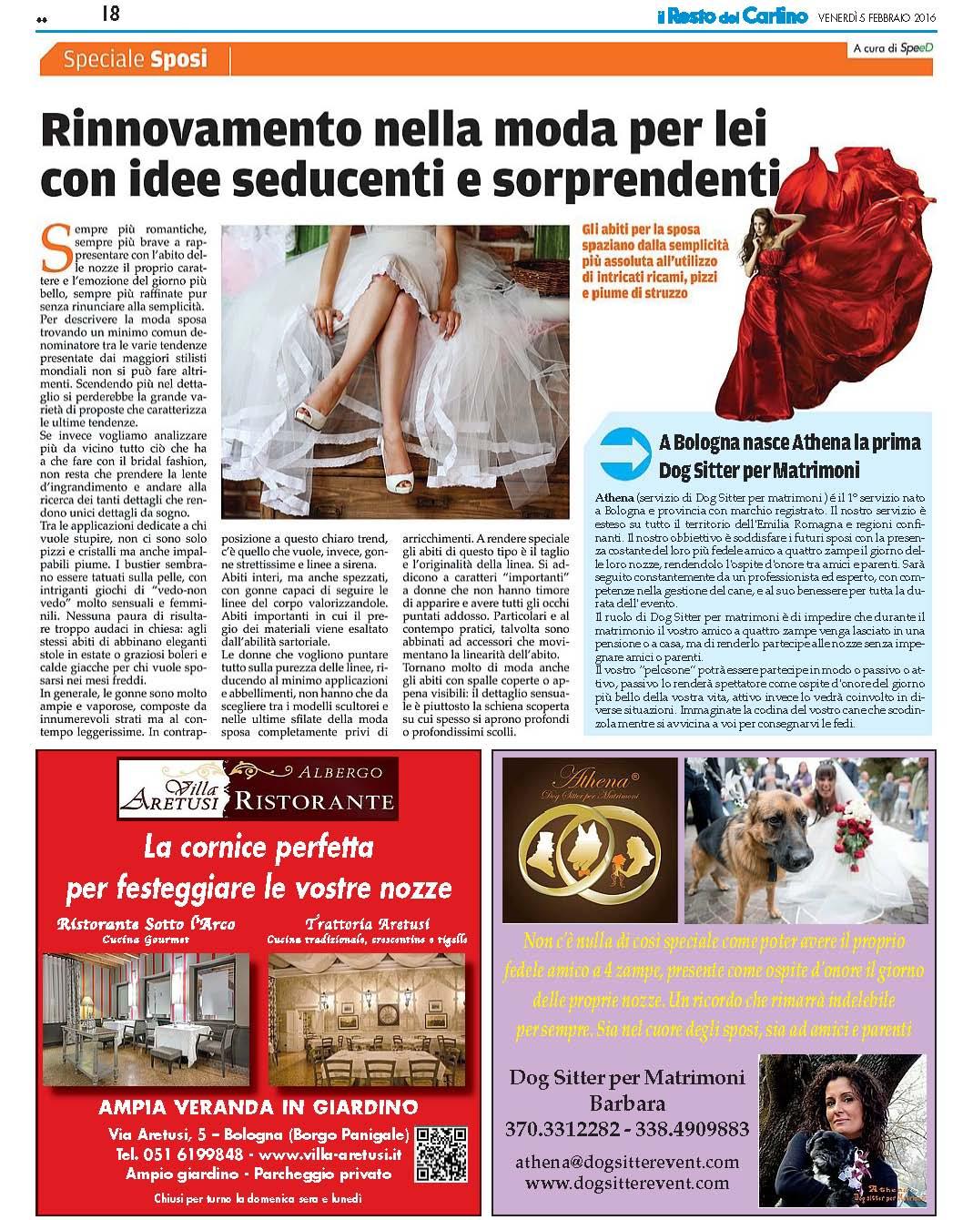 sposicarlino5febbraio2016.jpg