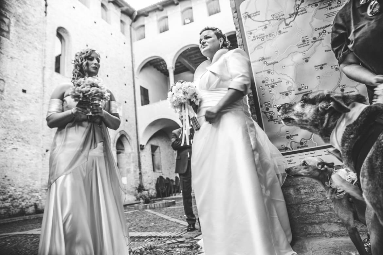 Matrimonio-Claudia-Mara-Foto-di-Rosy-Dennetta-per-Athena-Dog-Sitter-Matrimoni-130.jpg