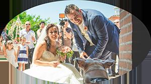 Matrimonio-Nadia-e-Tano-31.png