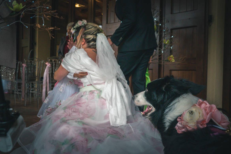Matrimonio-con-Balto-e-Amy-2.jpg