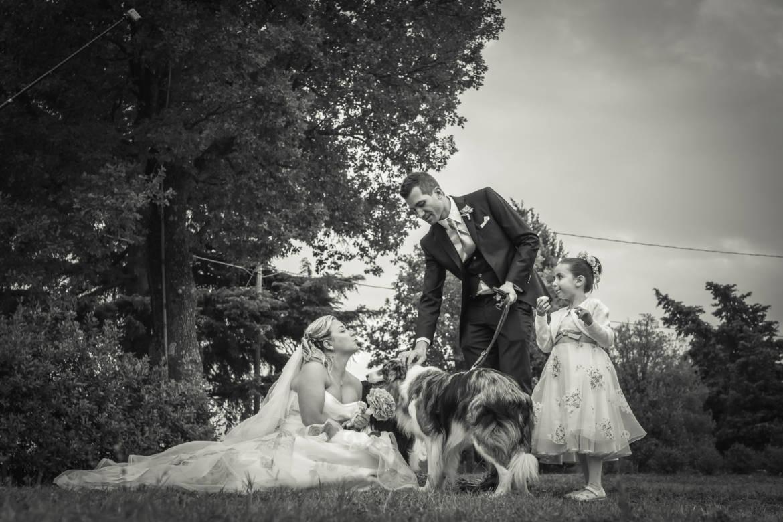 Matrimonio-con-Balto-e-Amy-8.jpg